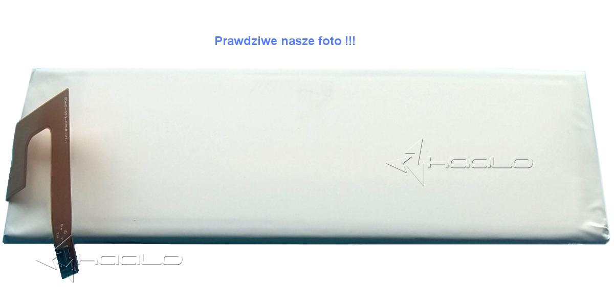 Oryginalna Bateria Sony AGPB016-A001 Sony Xperia M5 Dual Sim E5633 E5643 E5663