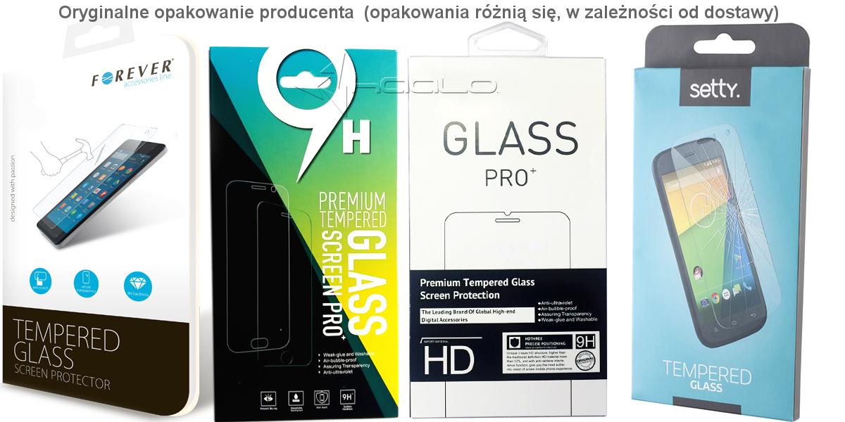Szkło hartowane do Xiaomi 4 X