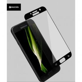Szkło hartowane do Nokia 5