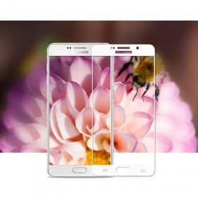 bateria Samsung S5250 Wave S5570 EB494353VU