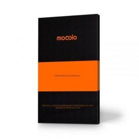 SZKŁO HARTOWANE MOCOLO TG 3D HUAWEI MATE 10 LITE BLACK-124538