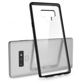 Futerał magnetyczny z klapką do Samsung Galaxy A5 A500 2015
