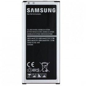 Oryginalna 100% bateria do Samsung Galaxy Alpha G850
