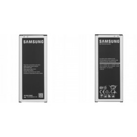 Oryginalna 100% bateria do Samsung Galaxy Note 4 EB-BN910BBE