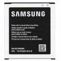 Oryginalna 100% bateria do Samsung Core Prime G360