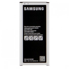 Oryginalna 100% bateria do Samsung Galaxy J5 2016