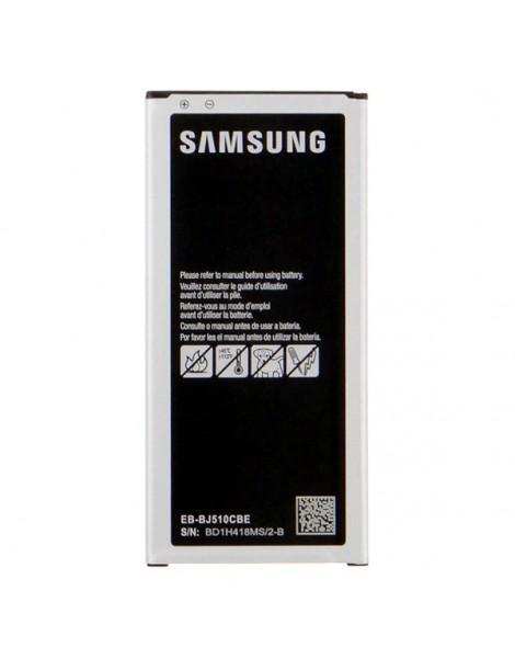 Oryginalna 100% bateria do Samsung Galaxy J5 2016
