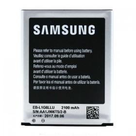 Oryginalna 100% bateria do Samsung Galaxy S3