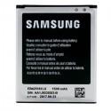 Oryginalna 100% bateria do Samsung i8160 Ace 2
