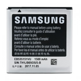 Oryginalna 100% bateria do Samsung I9070 S Advance
