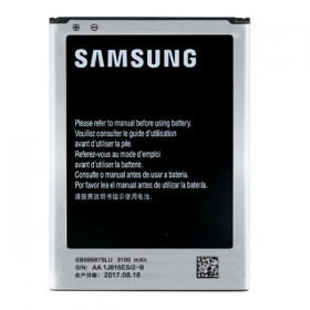 Oryginalna 100% bateria do Samsung Note 2 N7100