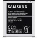 Oryginalna 100% bateria do Samsung Galaxy J1 J100 2015