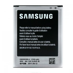Oryginalna 100% bateria do Samsung i9060 Grand Duo Neo