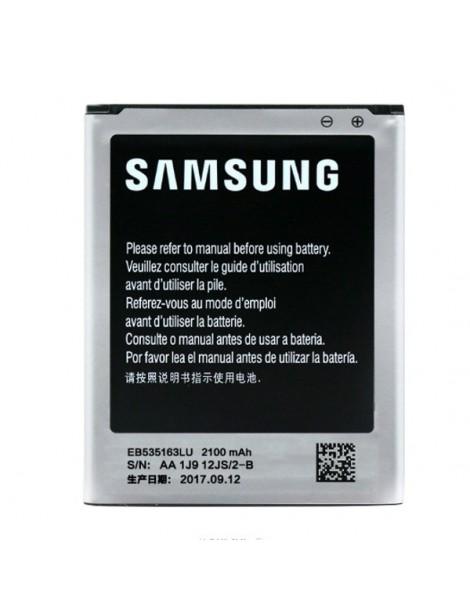 Oryginalna 100% bateria do Samsung i9060 Grand Duo Neo
