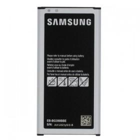 Oryginalna 100% bateria do Samsung Galaxy Xcover 4