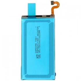 Wymiana baterii w Samsung Galaxy S9 G960