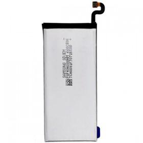Wymiana baterii w Samsung Galaxy S7 G930