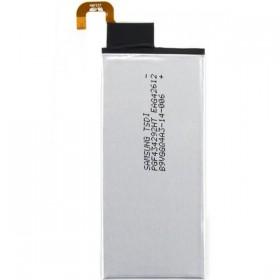 Wymiana baterii w Samsung Galaxy S6 Edge G925