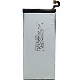 Wymiana baterii w Samsung S6 G920
