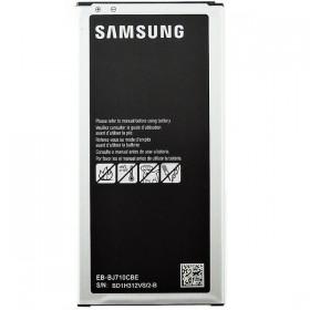 Oryginalna 100% bateria do Samsung Galaxy J7 2016 J710