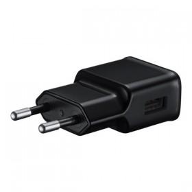 Oryginalna ładowarka sieciowa Samsung Fast Charging 2A EP-TA20EBE