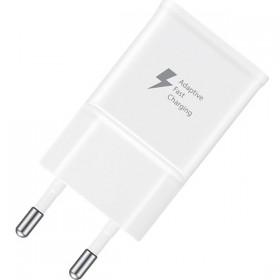 Pendrive 16 GB Minionki Stuart