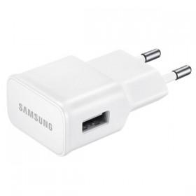 Ładowarka sieciowa Samsung 2A EP-TA50EWE