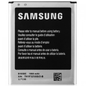 BATERIA SAMSUNG B105BE Ace 3