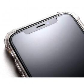 Futerał magnetyczny z klapką do Samsung Galaxy S6 Edge G925