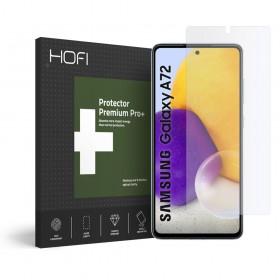 SZKŁO HYBRYDOWE HOFI HYBRID PRO+ GALAXY A72