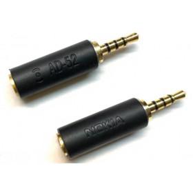 Adapter słuchawkowy Nokia AD-52