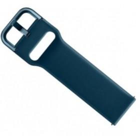 Pasek do zegarka klamra Samsung Watch Active R500