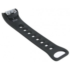 Pasek do zegarka otwory Samsung Gear Fit 2 R360 S