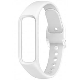 Pasek do zegarka Galaxy Fit-e R375