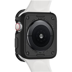 SPIGEN TOUGH ARMOR APPLE WATCH 4 (44MM) BLACK