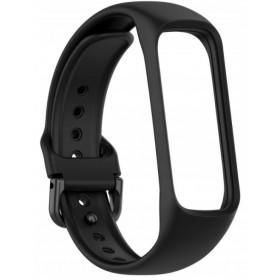 Pasek do zegarka Samsung Galaxy Fit 2