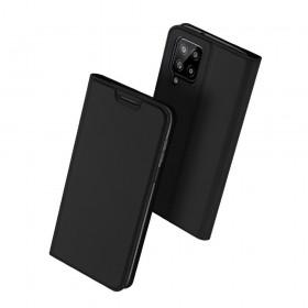 DUXDUCIS SKINPRO GALAXY A22 4G / LTE BLACK