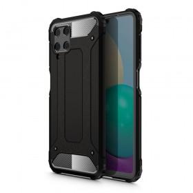 TECH-PROTECT XARMOR GALAXY A22 4G / LTE BLACK