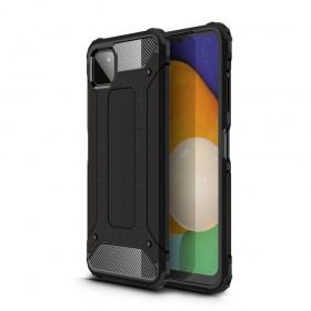 TECH-PROTECT XARMOR GALAXY A22 5G BLACK