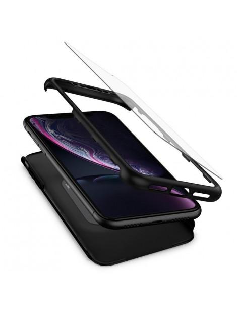 bateria Samsung Galaxy Tab 3 8.0 T310 T311 T4450E