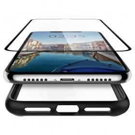 bateria Sony Xperia Z2 D6502 D6503 LIS1543ERPC