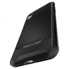 bateria Sony Xperia Z5 Compact LIS1594ERPC