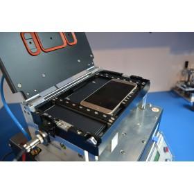 Radar Garmin GMR 18