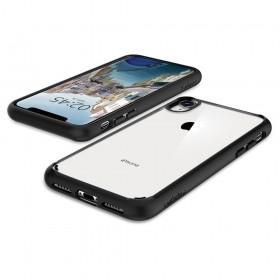 Futerał magnetyczny z klapką do Samsung Galaxy J1 2016 J120F