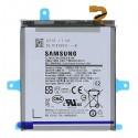 Wymiana baterii w Samsung Galaxy A6 2018 A600