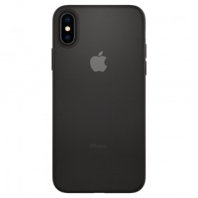 SPIGEN AIRSKIN IPHONE X/XS BLACK