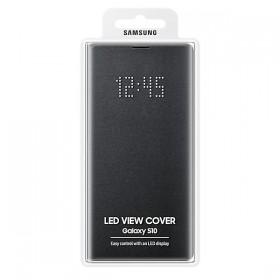 Ładowarka sieciowa HTC P5000 Szybkie ładowanie Quick Charge + kabel USB-C