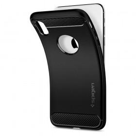 Futerał magnetyczny z klapką do Samsung Galaxy J5 J500 2015