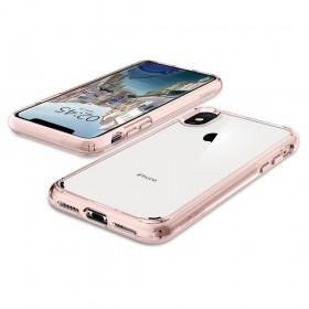 Futerał magnetyczny z klapką do  Samsung Galaxy J5 J510 2016