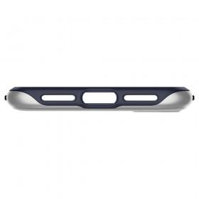 Futerał magnetyczny z klapką do Sony Xperia C4